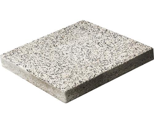 Dală Premium Relief 40x40x5 cm marmorat