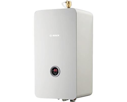 Centrala electrica Bosch Tronic Heat 24 kW