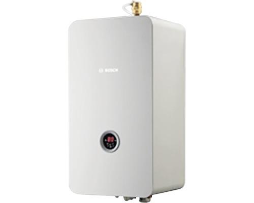 Centrala electrica Bosch Tronic Heat 9 kW