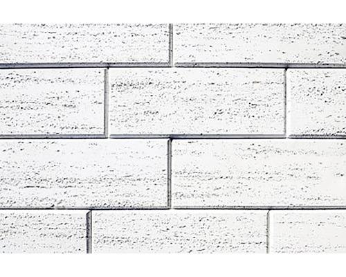 Dala Traverstone 50x20x2 cm white