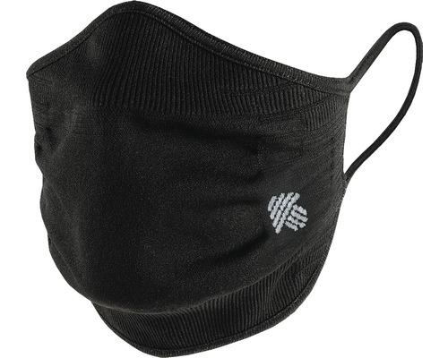 Semi-masca simpla textila Hammer Workwear din polipropilena + poliamida + elastan, marimea M
