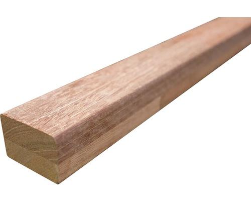 Fundatie terasa lemn 40x60x3660 mm redwood