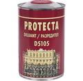 Diluant Deko D5105 1 l