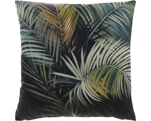 Perna Exotic verde 45x45 cm