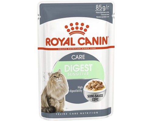 royal canin pierdere în greutate feline