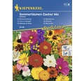 Semințe mix flori de vară Kiepenkerl