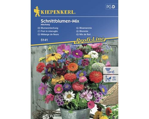 Semințe mix flori colorate Kiepenkerl