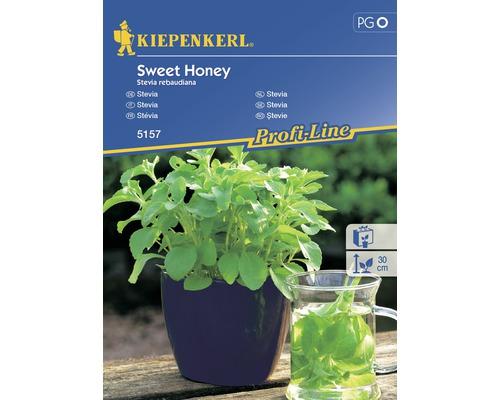 Semințe de Stevie Sweet Honey Kiepenkerl
