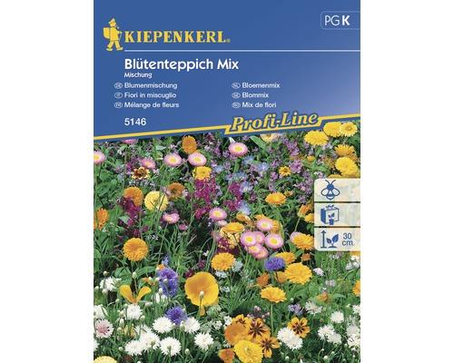 Semințe mix covor de flori Kiepenkerl