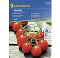 Seminte de legume Kiepenkerl, rosii cherry Romello