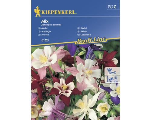 Semințe de flori Kiepenkerl mix Căldărușe
