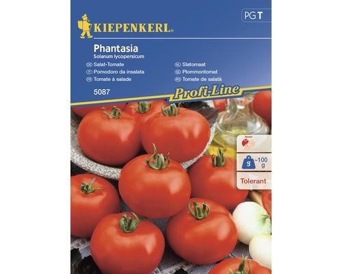 Seminte de legume Kiepenkerl, rosii pentru salata Phantasia F1