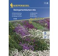Seminte mix flori de gradina Kiepenkerl