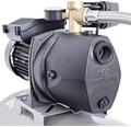 Hidrofor cu pompa autoamorsanta din fonta, 900 W, 3900 l/h, H 46 m, 24,1 kg