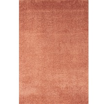 Covor Puffy terra 80x150 cm