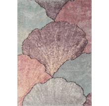 Covor Puffy multicolor 60x120 cm