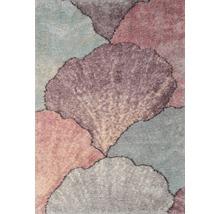 Covor Puffy multicolor 120x170 cm