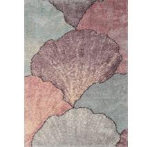 Covor Puffy multicolor 80x150 cm