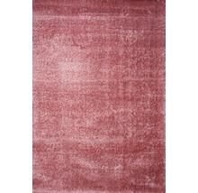 Covor Puffy roz 80x150 cm