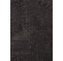 Covor Puffy gri antracit 80x150 cm
