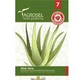 Seminte de Aloe Vera PG7 Agrosel