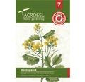 Seminte de Rostopasca PG7 Agrosel