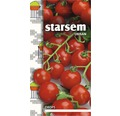 Seminte de legume Starsem, tomate Drops