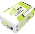 Substrat Profi Mix pentru insamantare Agro 150 L