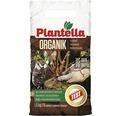 Ingrasamant plantare Bio Organik Plantella 1,5 kg