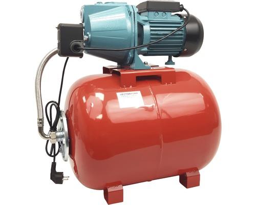 Hidrofor Vector 80-50 800 W, 2700 l/h, H 42 m