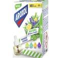 Rezervo lichida AROXOL Natura, 1 buc.