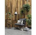 Lambriu antic din lemn de 50-120 ani vechime Barnwood Montreal Natural 0,8 m² in pachet