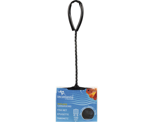 Minciog Aquatlantis 10 cm