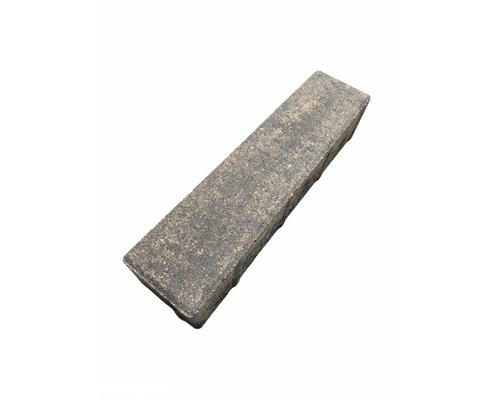 Pavaj Novum bronze 26,8x6,8x5 cm
