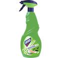 Lichid instant AROXOL împotriva insectelor târâtoare 750 ml
