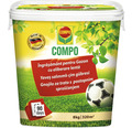 Fertilizator gazon Compo 8 kg