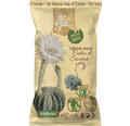 Substrat pentru cactusi si suculente Dr. Soil 1 l
