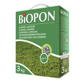 Ingrasamant Biopon pentru gazon contra buruieni, 3 kg