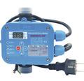 Presostat electronic Bosforus PC58