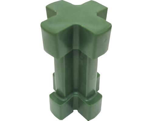 Unealta Kaiserthal pentru batere suport stalp tip tarus 90x90 mm, 100x100 mm & Ø100 mm