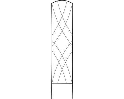 Spalier ornamental 'Ilian' 30x 150 cm