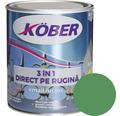 Email lucios anticoroziv 3 in 1 Köber verde 0,75 l