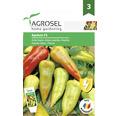 Seminte de ardei lung Apulum Agrosel F1 PG3