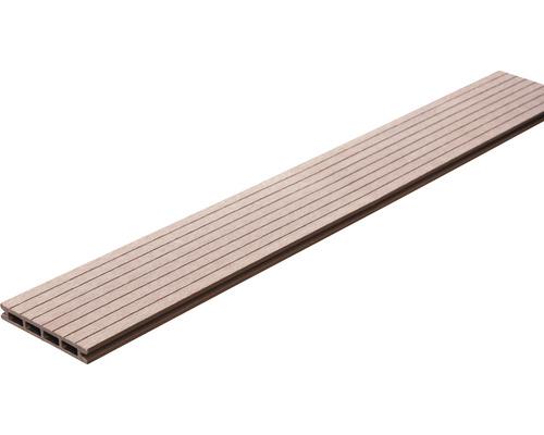 Profil terasa Konsta maro WPC 21x140x2500 mm
