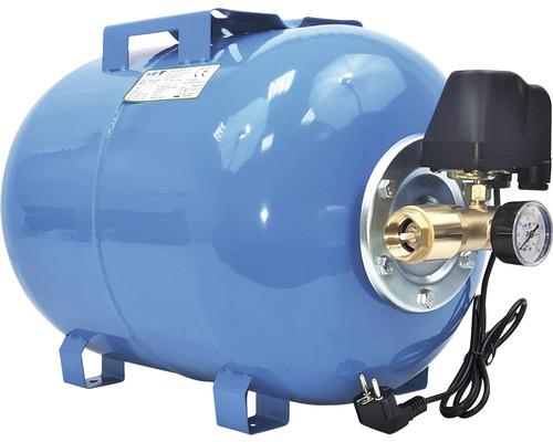 Automatizare pentru hidrofor 50 l