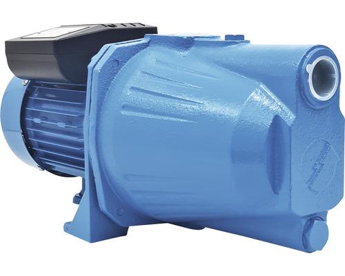 Pompa suprafata Leader 1100 W, 3200 l/h, H 60 m