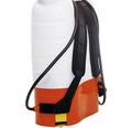 Pompa de stropit electrica Ruris RS1800,18 l