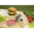 Presă pentru hamburger din aluminiu Landmann Ø 12 cm
