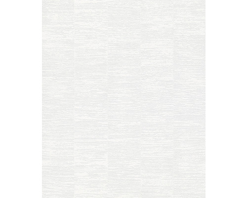 Tapet vlies 9479 Patent Decor alb 10,05x0,53 m