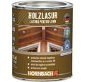 Lazură pentru lemn incoloră 750 ml